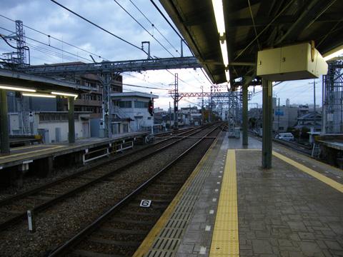 20081130_koshien-02.jpg