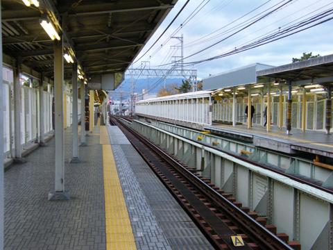 20081130_mukogawa-01.jpg