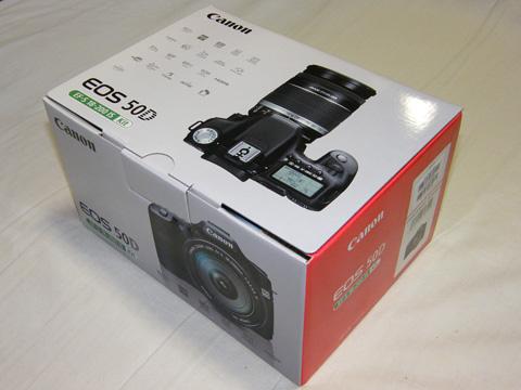 20081213_canon_eos_50d-01.jpg