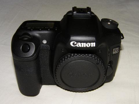 20081213_canon_eos_50d-02.jpg