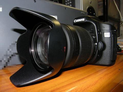 20081213_canon_eos_50d-04.jpg