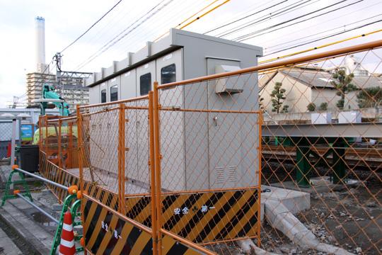 20081214_fuku-05.jpg