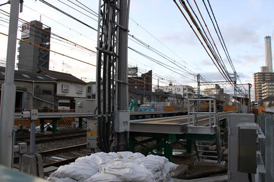 20081214_fuku-07.jpg