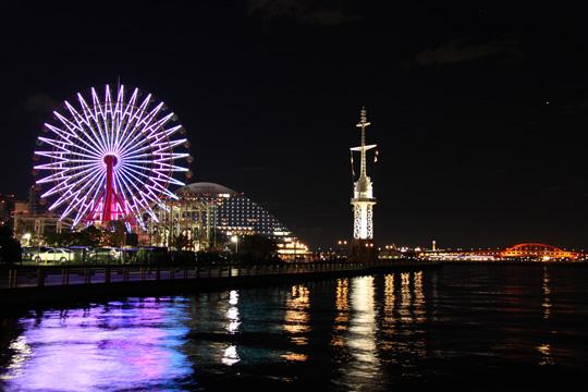20081214_kobe_port-01.jpg