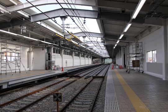20081214_nishikujo-01.jpg