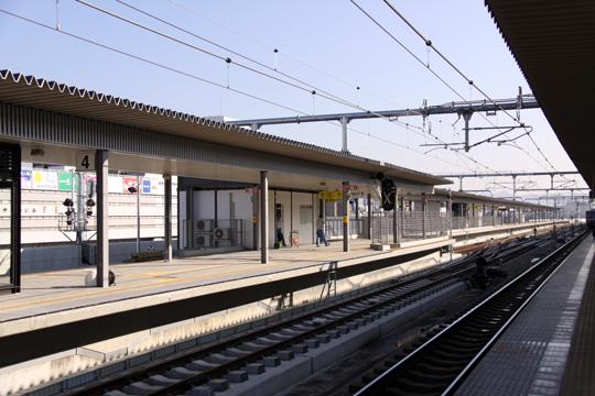 20081220_himeji-12.jpg