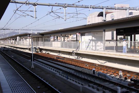 20081220_himeji-13.jpg