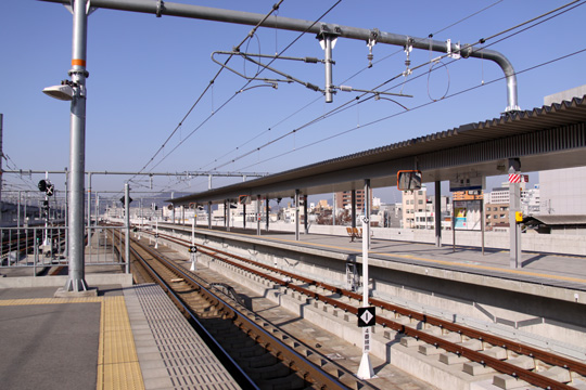 20081220_himeji-14.jpg