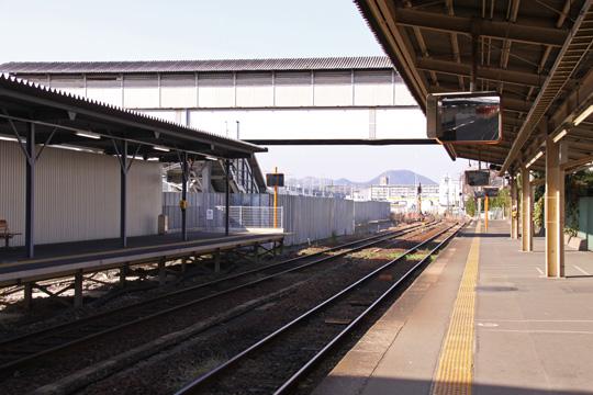 20081220_himeji-23.jpg