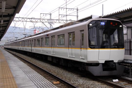 20081221_kintetsu_3220-01.jpg