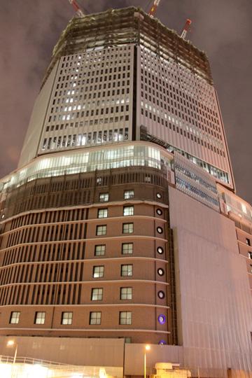 20081221_umeda-01.jpg