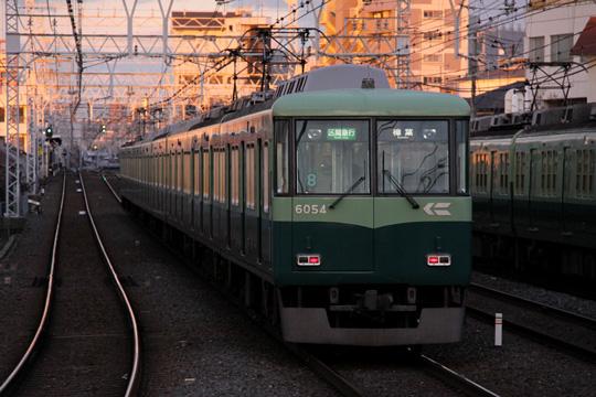 20081223_keihan_6000-01.jpg