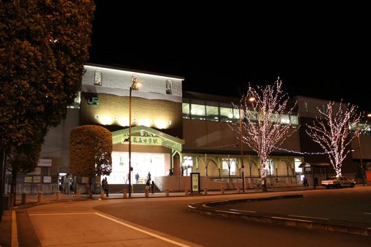20081228_musashi_itsukaichi-01.jpg