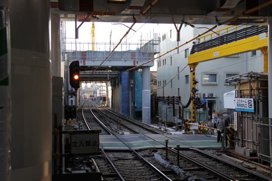 20081228_omoricho-01.jpg