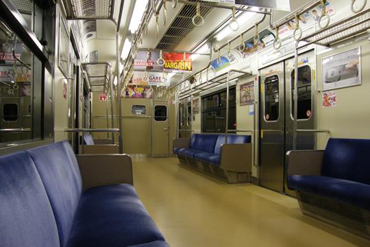 20081231_osaka_higashi_line-01.jpg
