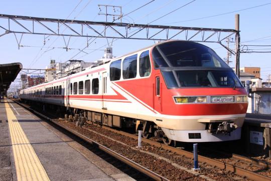 20090104_meitetsu_1000-01.jpg