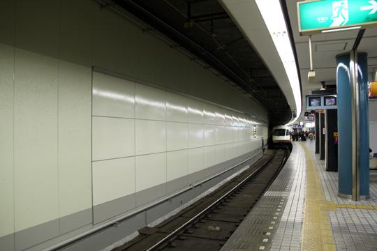 20090117_namba-07.jpg