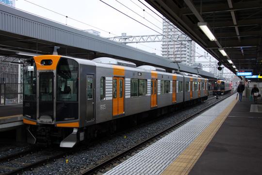 20090118_amagasaki-02.jpg