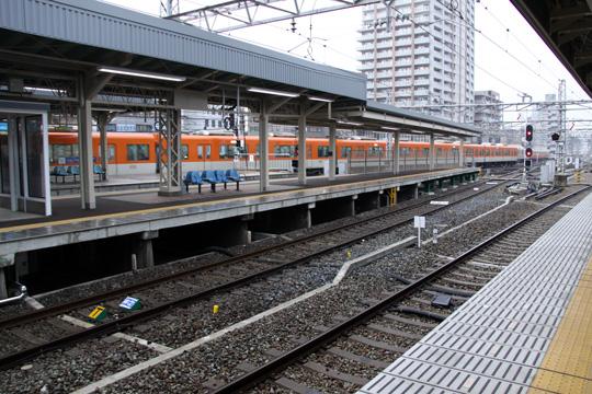 20090118_amagasaki-03.jpg