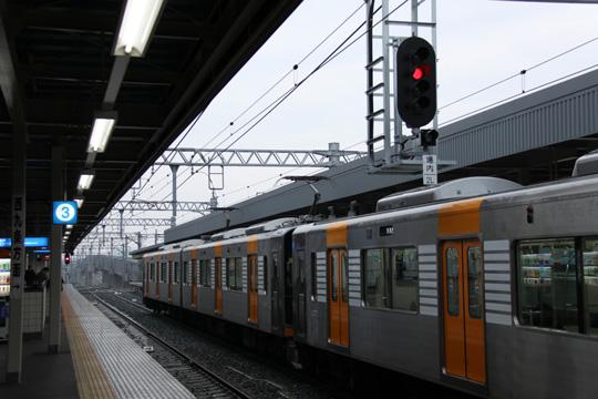 20090118_amagasaki-08.jpg