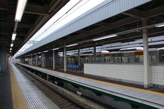 20090118_amagasaki-12.jpg