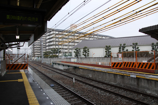 20090118_fuku-02.jpg