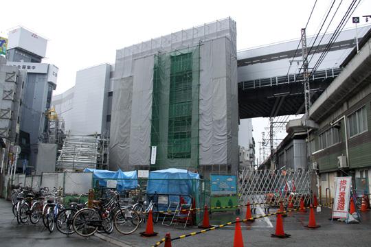 20090118_nishi_kujo-01.jpg