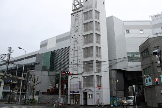 20090118_nishi_kujo-04.jpg