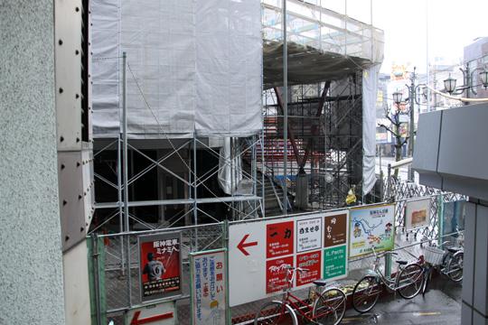 20090118_nishi_kujo-05.jpg