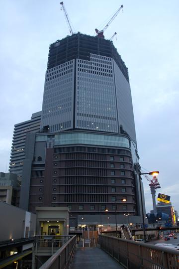 20090118_umeda-02.jpg