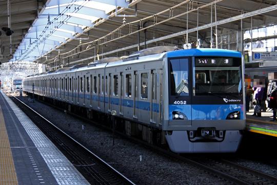 20090208_odakyu_4000_2g-01.jpg