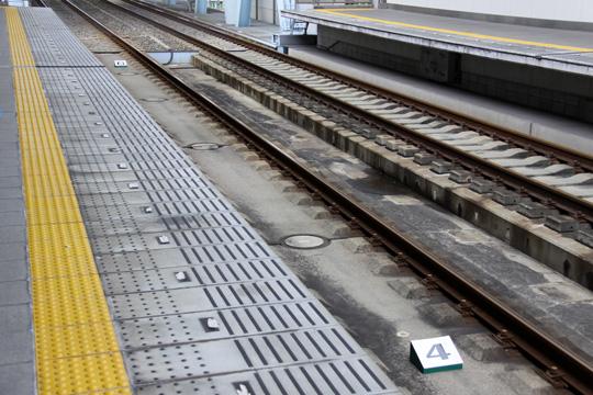 20090211_dekijima-02.jpg