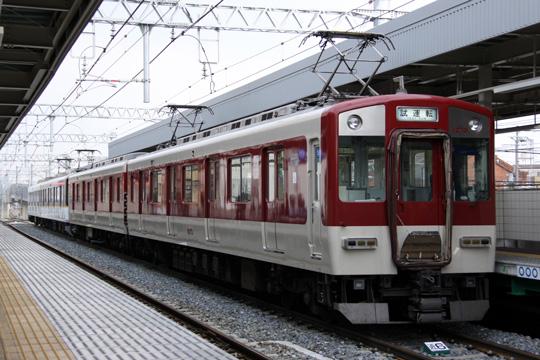 20090211_kintetsu_1252-01.jpg