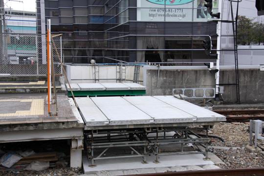 20090211_koshien-01.jpg