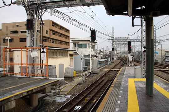 20090211_koshien-03.jpg