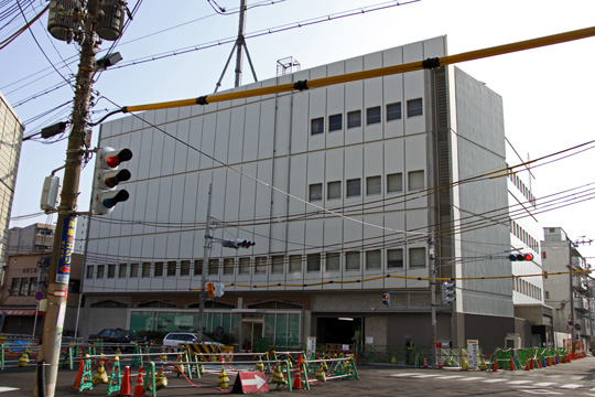 20090211_kujo-02.jpg