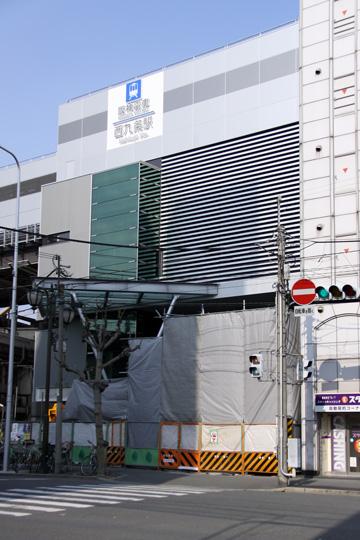 20090211_nishi_kujo-01.jpg