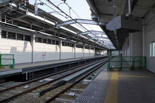 20090211_nishi_kujo-03.jpg