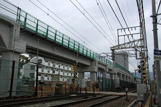 20090222_kintetsu-07.jpg