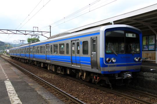 20090504_izuhakone_3000-04.jpg