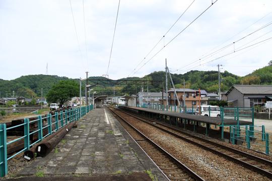 20090504_makinoko-06.jpg