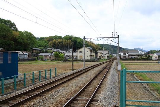 20090504_makinoko-07.jpg