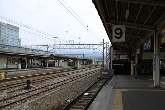 20090504_mishima-03.jpg