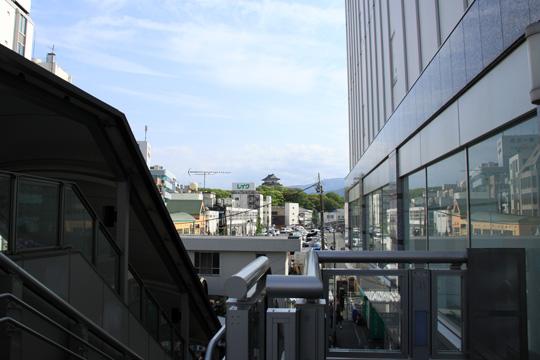 20090504_odawara-02.jpg
