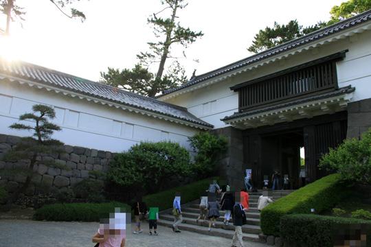 20090504_odawara_castle-10.jpg