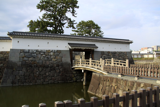 20090504_odawara_castle-16.jpg