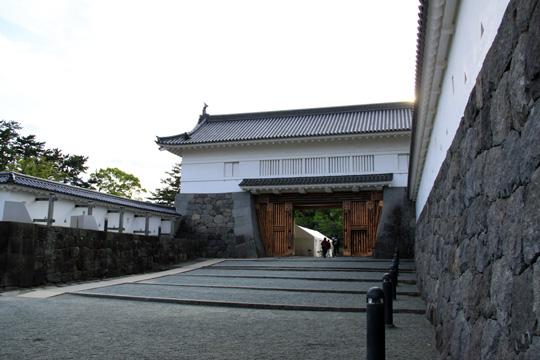 20090504_odawara_castle-17.jpg