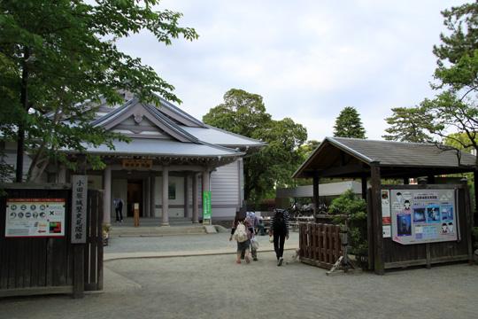 20090504_odawara_castle-22.jpg