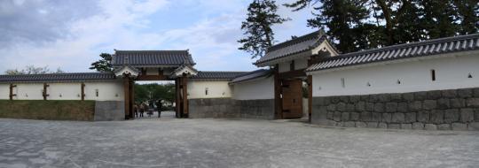 20090504_odawara_castle-27.jpg