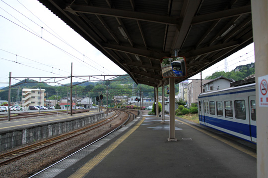 20090504_shuzenji-03.jpg